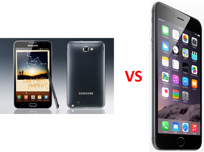 05-samsung-galaxy-note-4-vs-apple-iphone-6-plus-battle-of-the-giants.png
