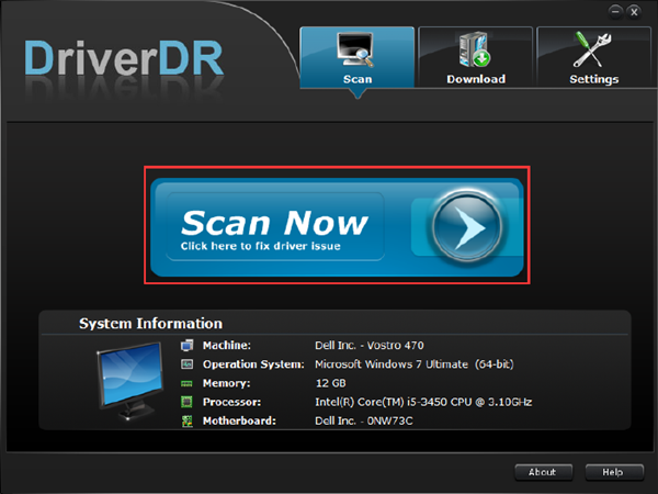 Fixed: install Realtek HDaudio driver failure on Windows 10
