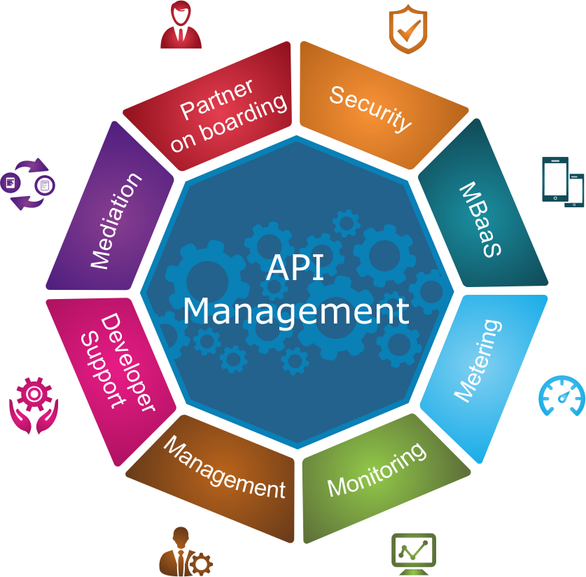Application Programming Interface Management Software Market Industry  Outlook 2020 to 2026 – Galus Australis
