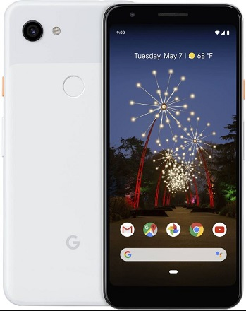 Google Pixel 3a XL: why spend more when you have this $479 smartphone