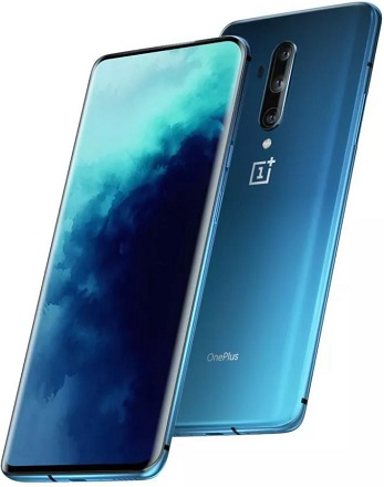 OnePlus 7T Pro: upgrade to the OnePlus 7 Pro is here