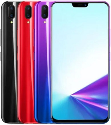 OnePlus 7 Pro: huge 6.67-inch Quad HD with Snapdragon 855 and triple camera