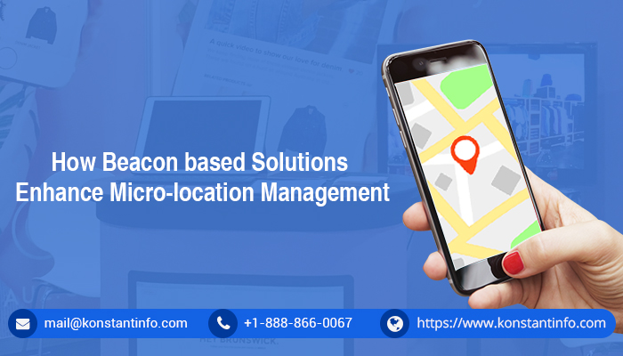 Mobile phones, Bluetooth and location based marketing.