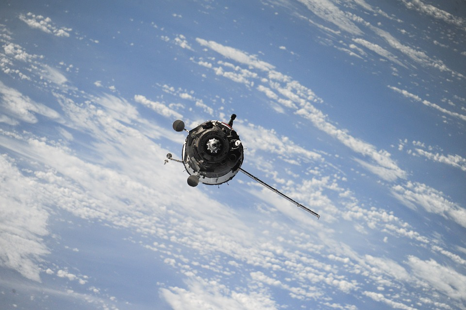 New report shows rapid growth for the global Nano Satellites market