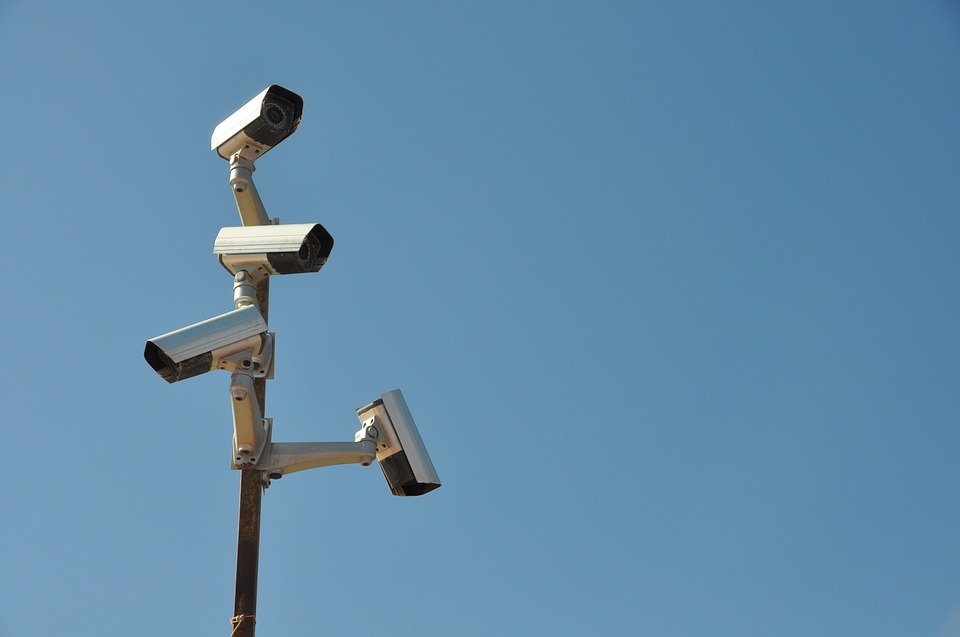 New report watches over video surveillance as a service market