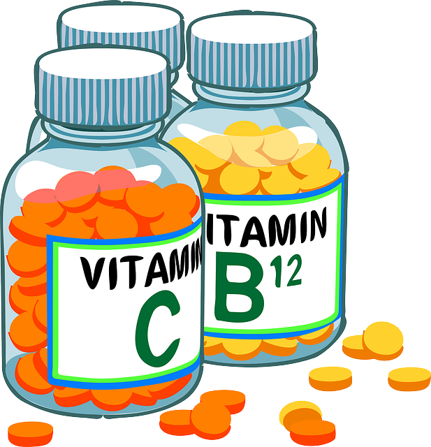 New report forecasts healthy growth for global vitamin B12 market