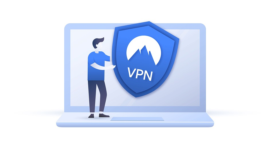 New report secures the managed VPN services market