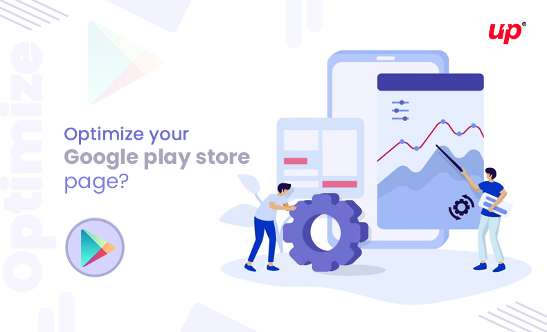 How to optimize your Google play store page?