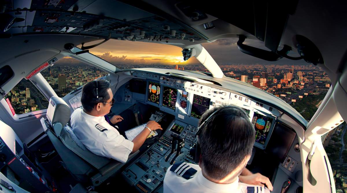 Aircraft Ignition System Market shares industry analysis per