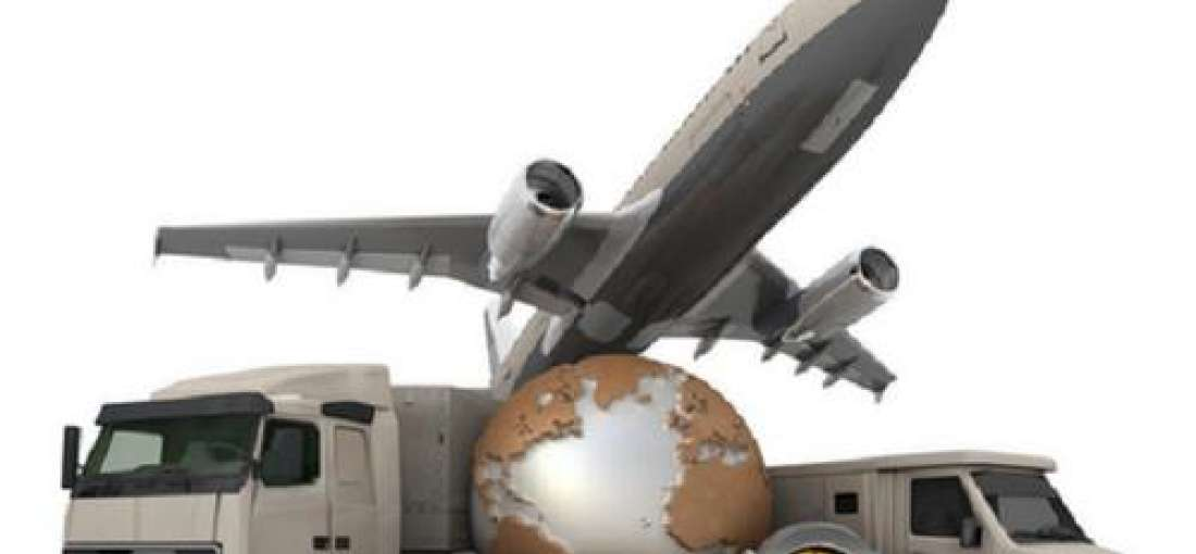Air Cargo Security & Screening Systems Market
