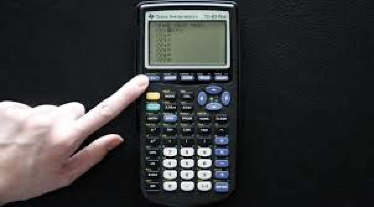 Graphing Calculator Market – what factors will drive the industry ...