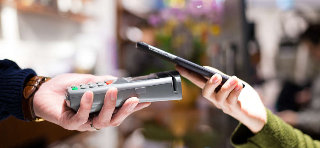 Mobile Point-of-Sale (mPOS) Terminals market illuminated by