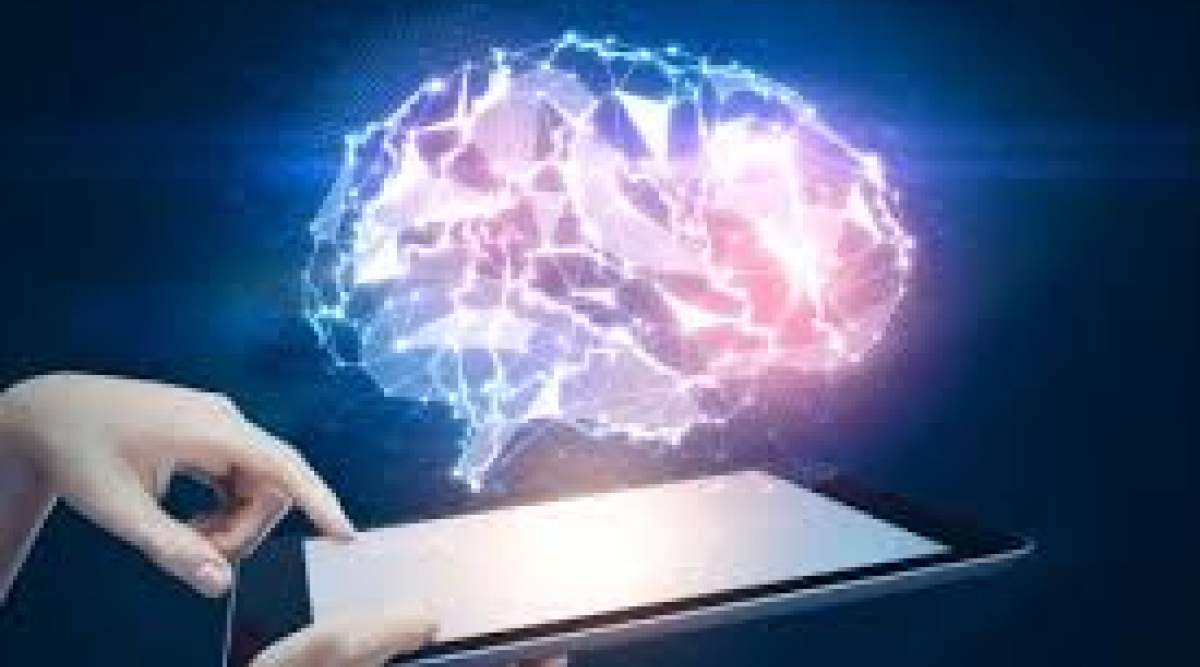 AI in Medical Imaging Market report explores emerging trends, innovation, growth and global demand by 2027