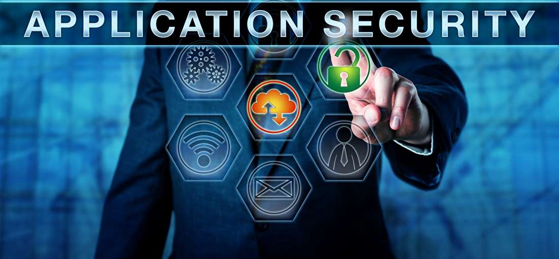 Application Security Market