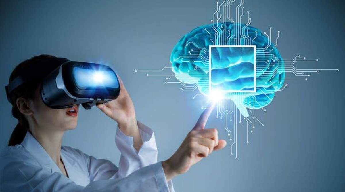 Health Intelligent Virtual Assistant Market analysis, size, growth ...