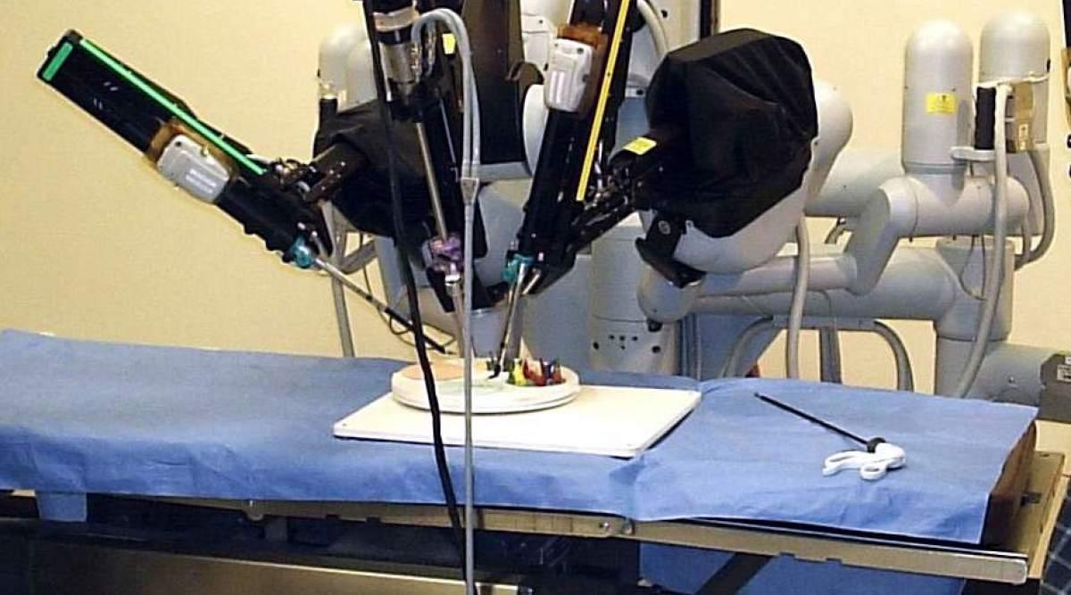 Global Orthopaedic Imaging Equipment Market 2020 Research Report With  COVID-19 Update – GE, Siemens, Koninklijke Philips, Toshiba, Hitachi,  Esaote – Owned