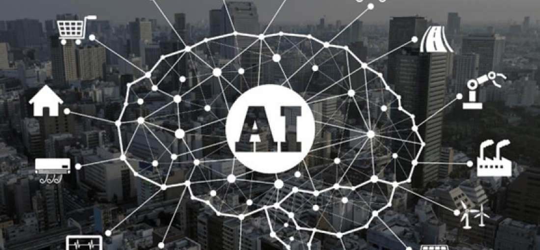 Artificial Intelligence -Global Thematic Research