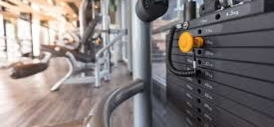 Connected Gym Equipment market forecasts to 2023 illuminated by ...