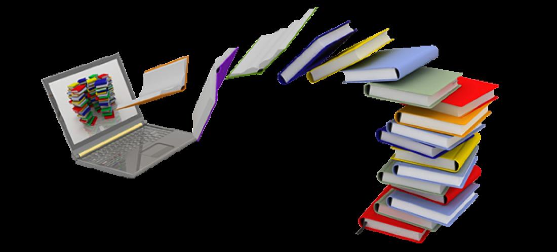 新しい研究で精査された新時代の電子教科書レンタル市場...