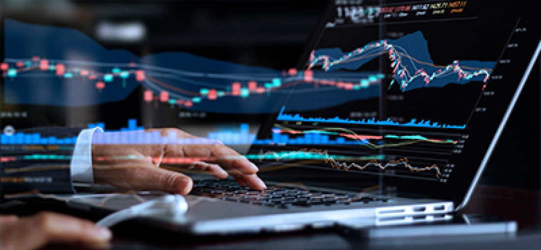 Global K-12 IT Infrastructure Spending Market 2020 Data Analysis by Key  vendors like Apple, Cisco Systems, Dell, Lenovo – The Daily Chronicle