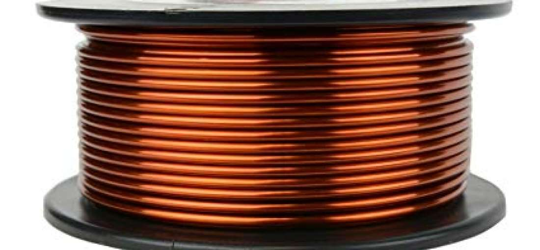 Image result for Magnetic Wire Market