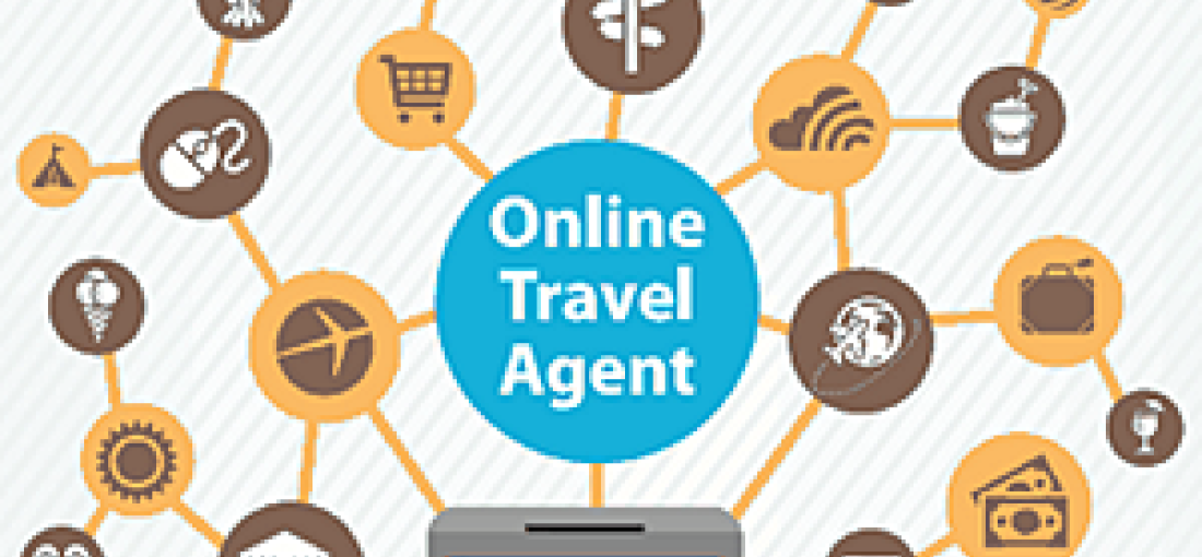 Global Online Travel Agency (OTA) market forecast to 2024 made available by  top research firm - WhaTech