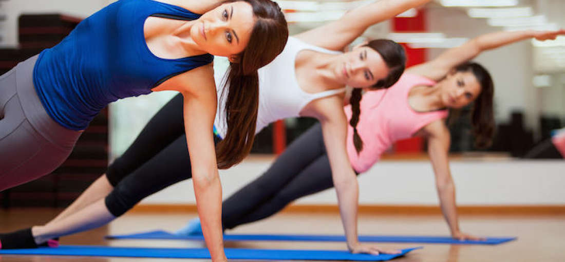 Explore Yoga Studio Class Scheduling Software Market Forecast 2018 2025 Whatech