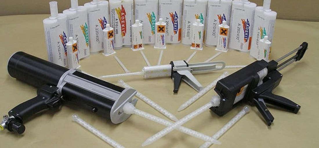Global Methyl Methacrylate Adhesive market illuminated by new ...