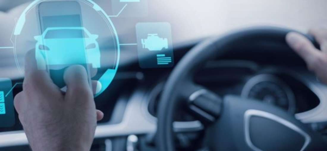 Automotive Vehicle to Everything Communications Market