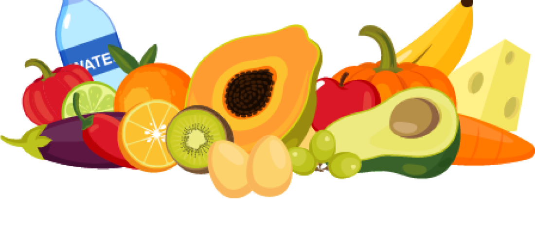 Freeze Dried Vegetables and Fruits market shares, strategies