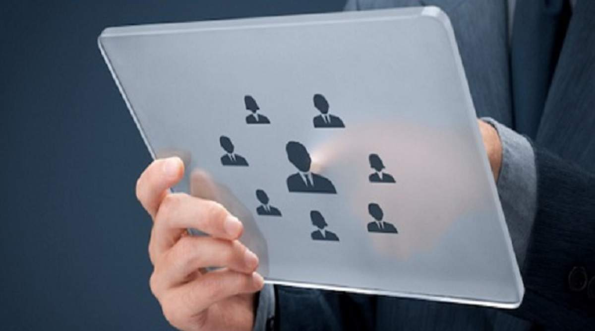Global Online Asset Tracking Software Market forecast to 2026 ...
