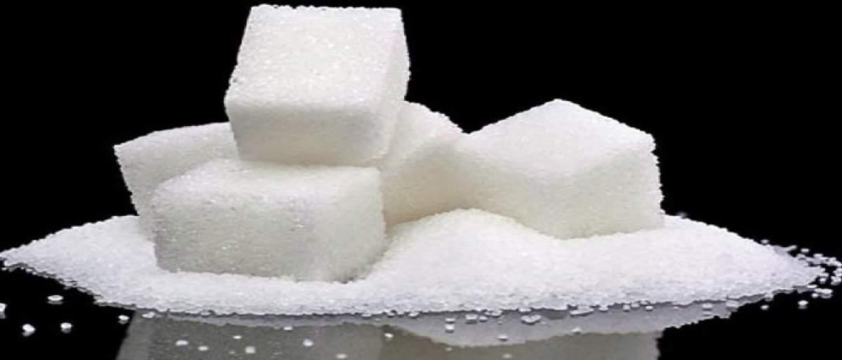 在新的分析中对糖基辅料市场进行了审查...