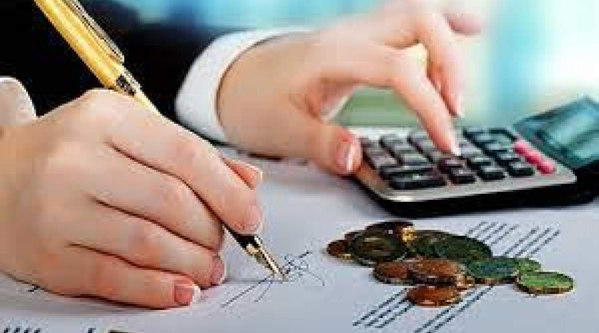 Global Accounting, BMS, Payroll and HCM Software Market 2020 Key Players  Analysis, Business Insighs and Forthcoming Developments 2025 – Galus  Australis