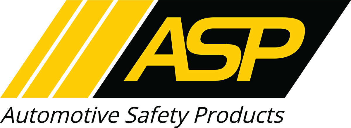Automotive Safety Products