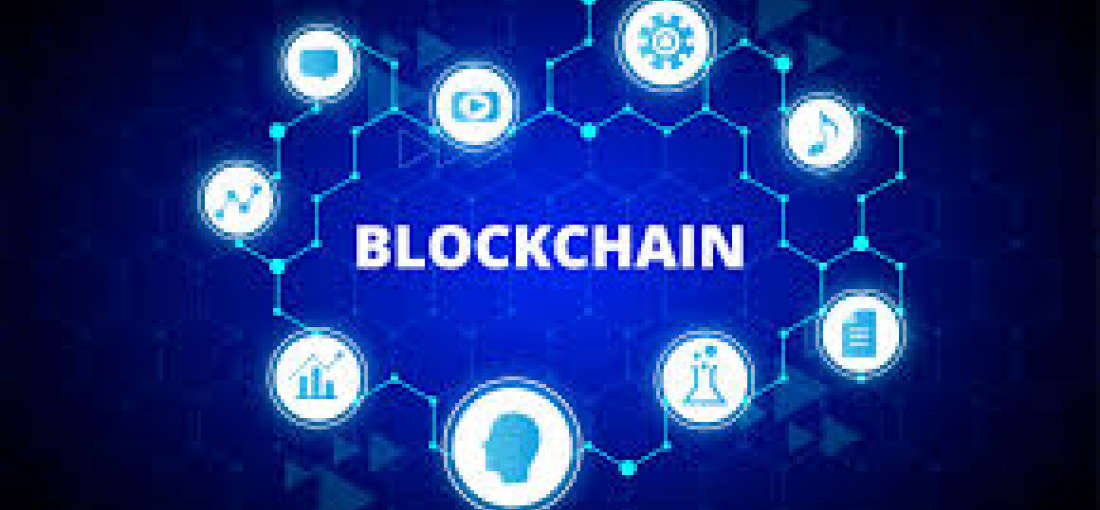 Image result for Blockchain As A Service Market