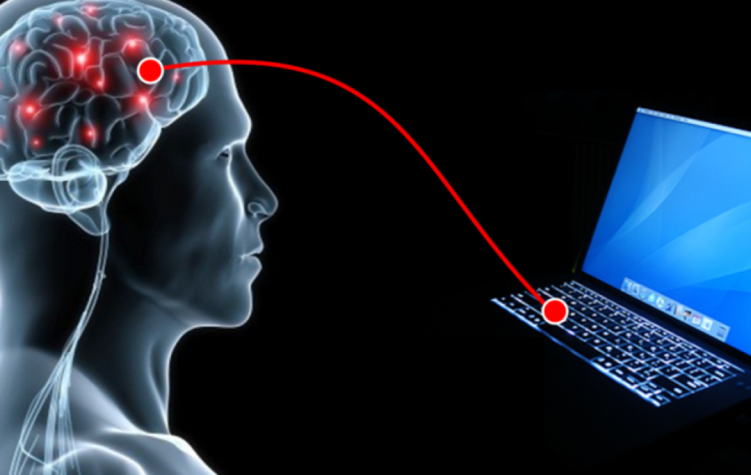 Brain Computer Interface (BCI) market scrutinized in new research - WhaTech