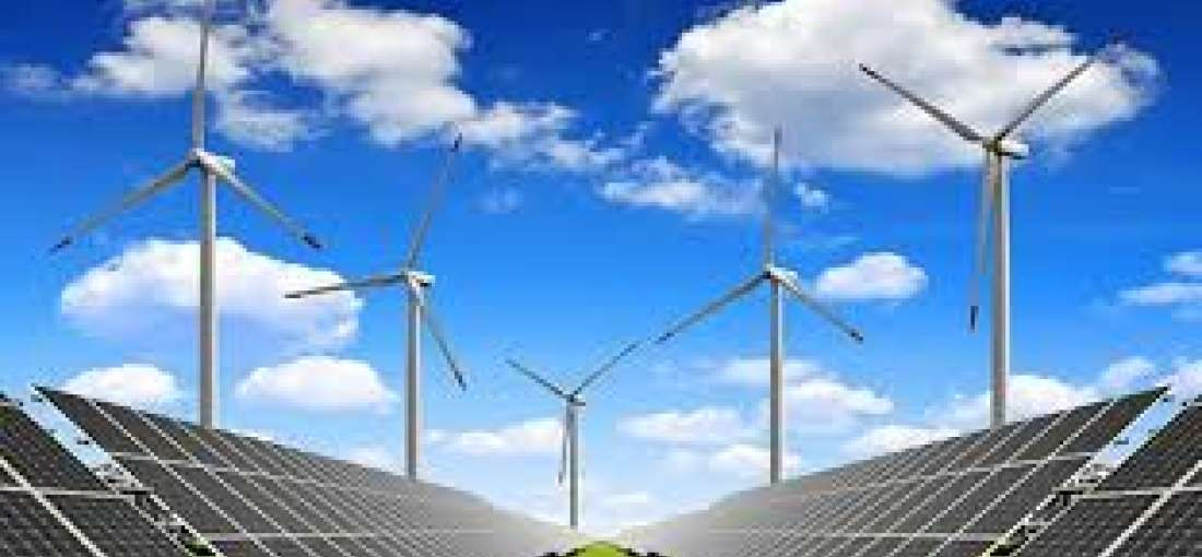Clean Energy for Defense market detailed in new research report ...