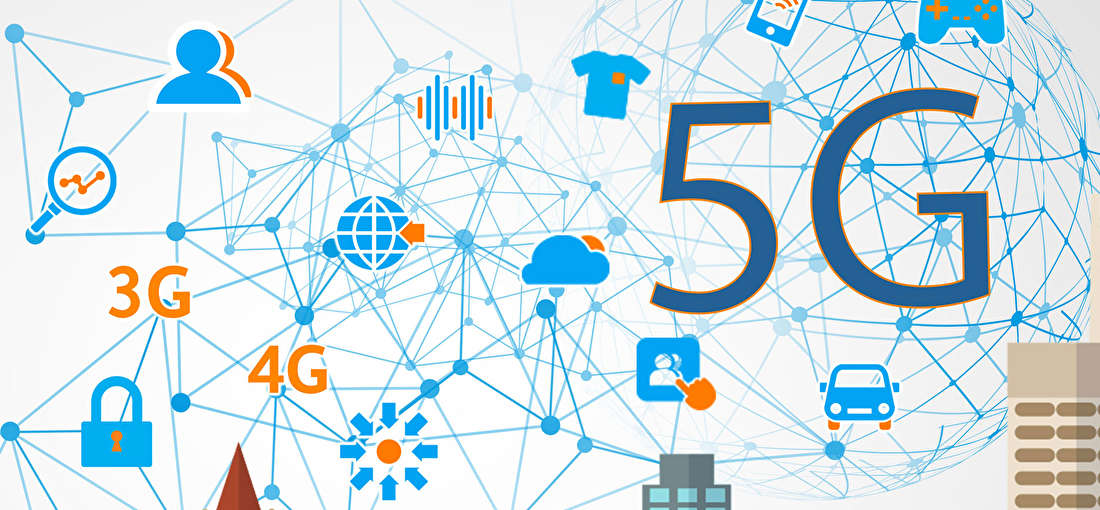 5G Network Testing Solutions Market