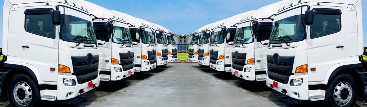 Fleet Maintenance Software Market forecast 2019-2024