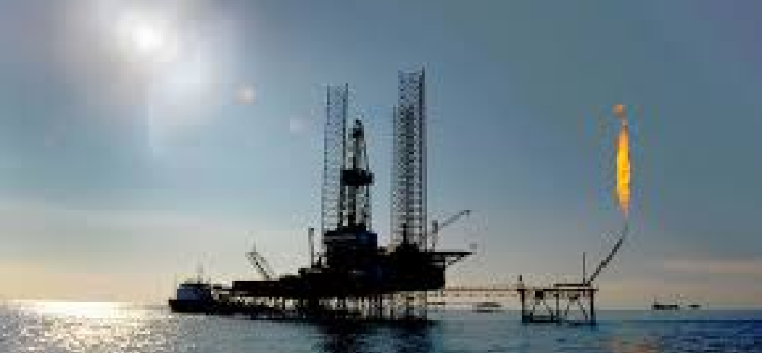 Jack-up Rig Market Analysis and Trends