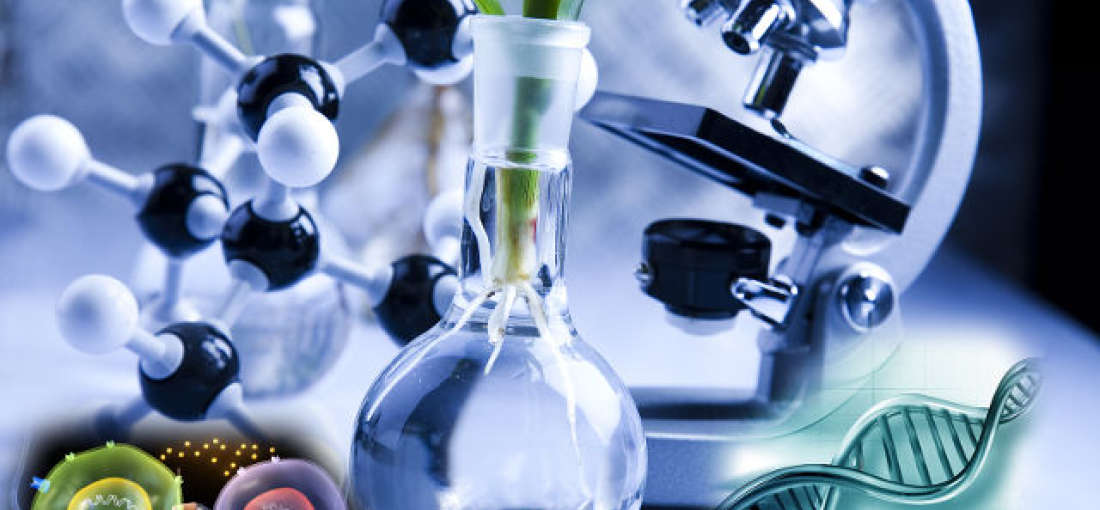 Global Life Science Instrumentation Market 2020 Analysis, Types ...