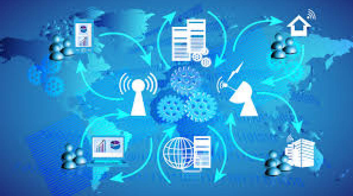 Mobile device management market report for 2019 discussed in a new ...