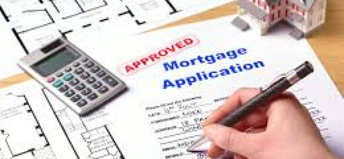 Explore Mortgage Lender Market forecast to 2025 - WhaTech