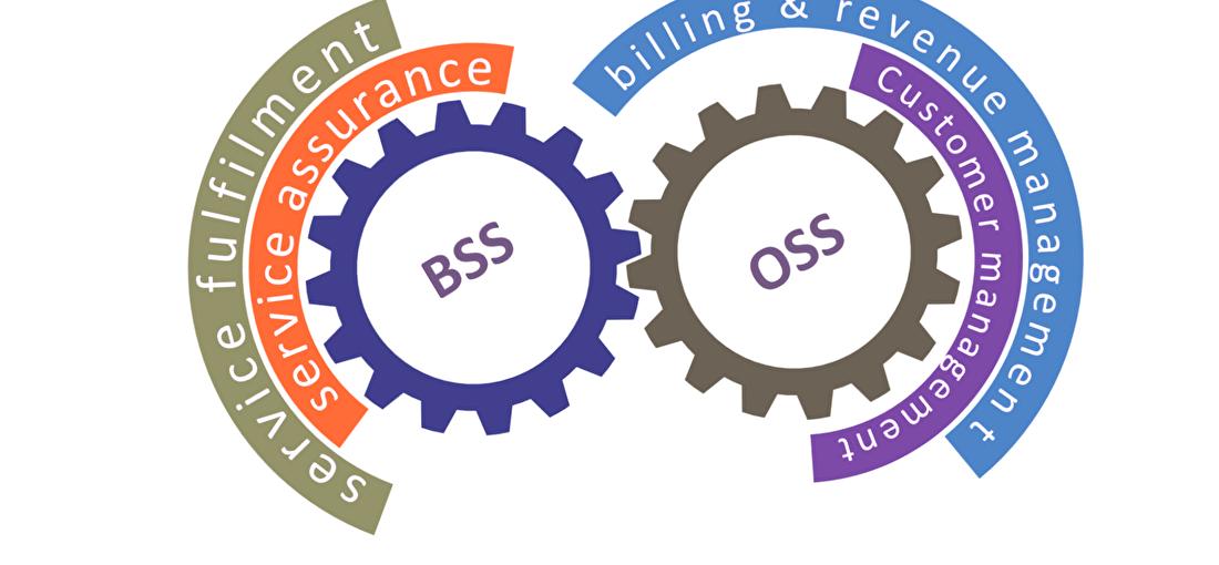 Next Generation OSS & BSS market illuminated by new report - WhaTech
