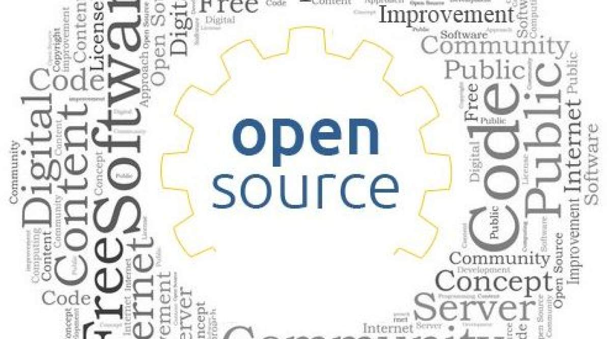 Open source groups and events in Seattle
