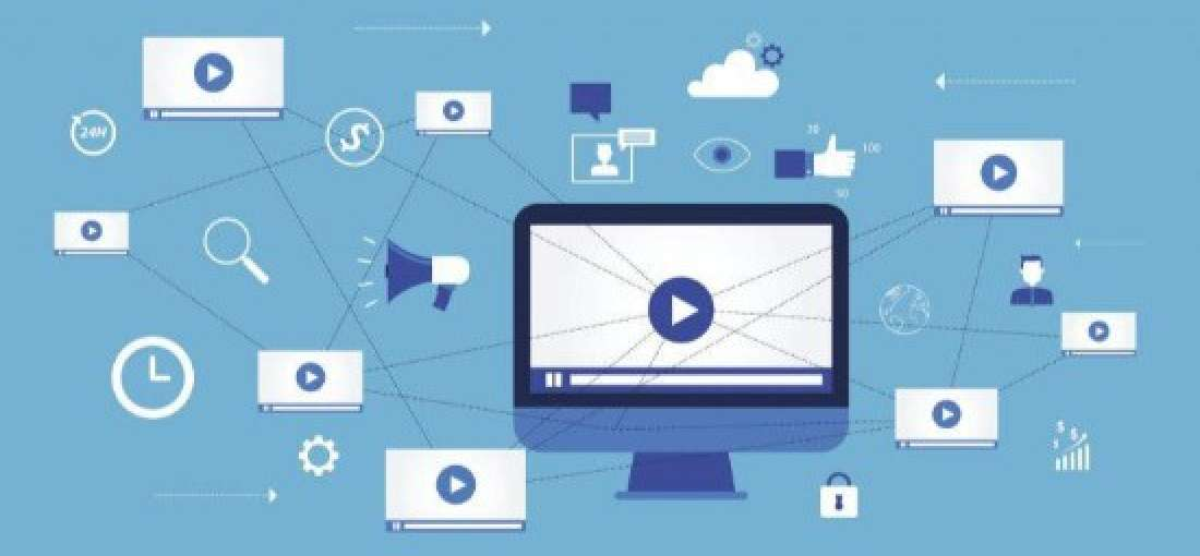 SaaS Online Video Platforms industry explored in latest research - WhaTech