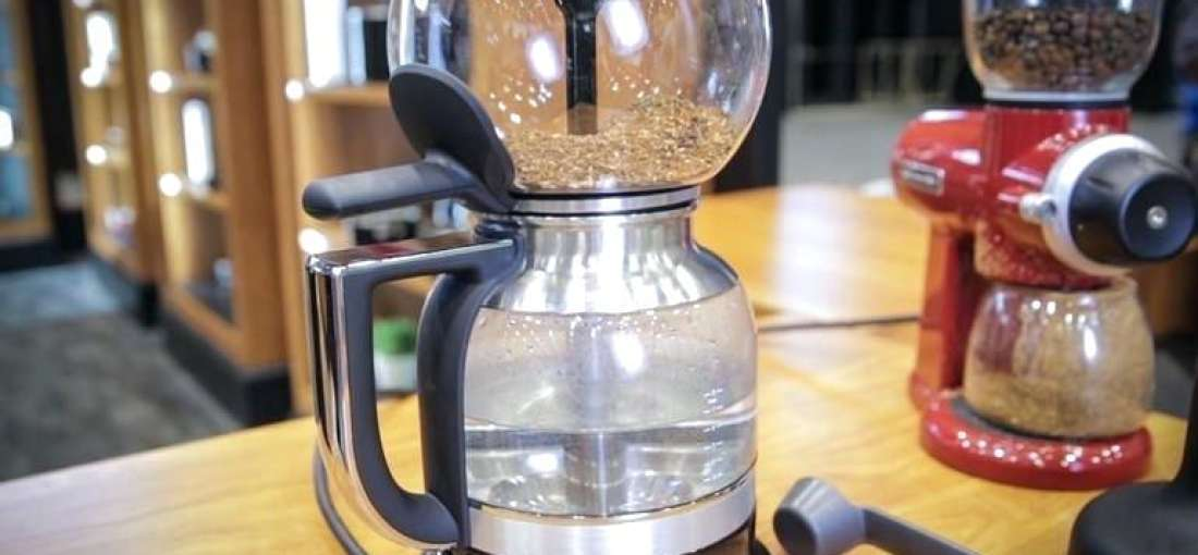 Steam Coffee Makers Market Insights