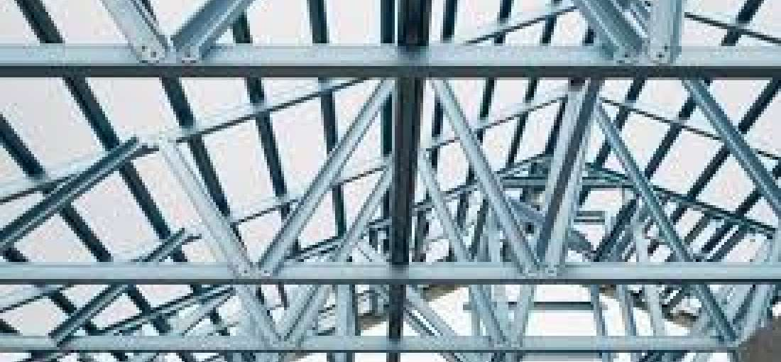 Steel Framing market detailed in new research report - WhaTech