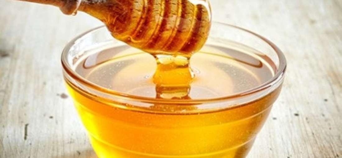 New study: Bulk Honey Market forecast 2019-2025 - WhaTech