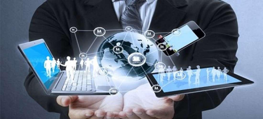 Image result for Cloud-Based Information Governance Market